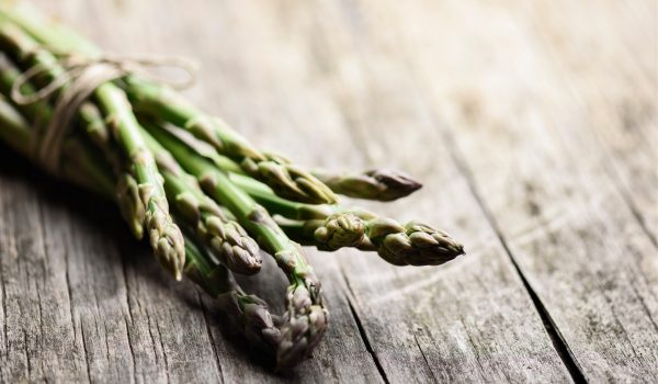 asparagus-PKXPY8S